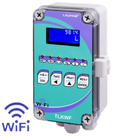f350-tlkwf-wifi-digital-weight-transmitter-rs232-rs485-hq